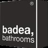 8068423-Logo_Badea-Footer2