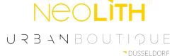 Logo-Neolith-Urban-Boutique-Dusseldorf-low2