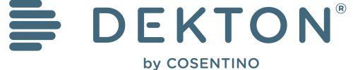 logo_DEKTON